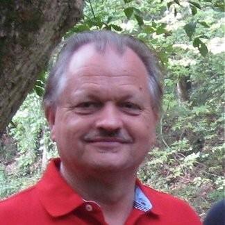 Ole Livbjerg Klitgaard