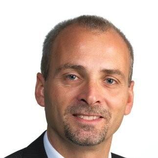 Christian Hagelskjær