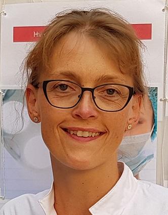 Sabine Lund
