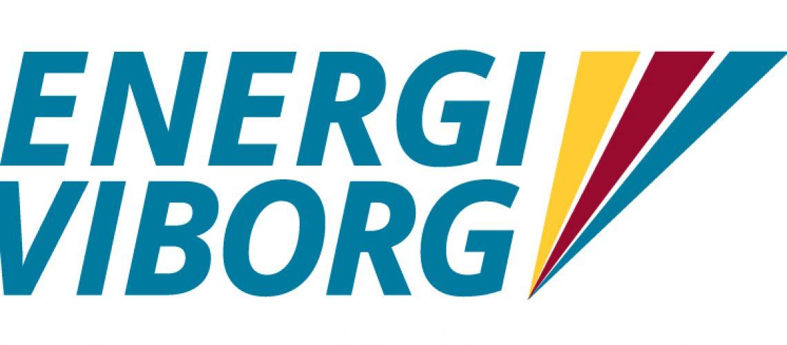 Energi Viborg
