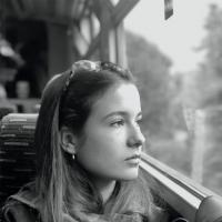 Amélia Steunou