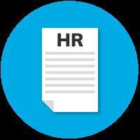 E-Book HR