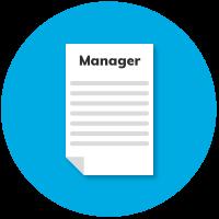 E-Book Manager