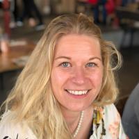 Nethe Øllgaard Kling